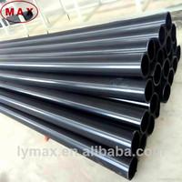 Flexible plastic Dn20-Dn1600mm high density polyethylene hdpe pipes