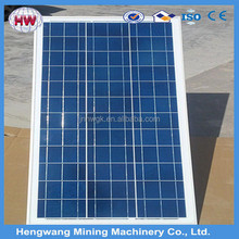 solar panel/1000 watt solar panel/100kw solar panel price