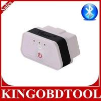 2014 Wholesales price Vgate iCar 2 Bluetooth/ OBDII super mini ELM327 Bluetooth Car Diagnostic interface,vgate obd scan