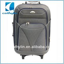 Luggage Cases And Bags