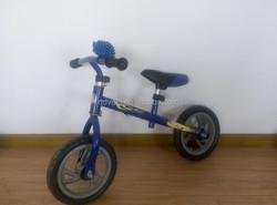 mini bikes for sale cheap