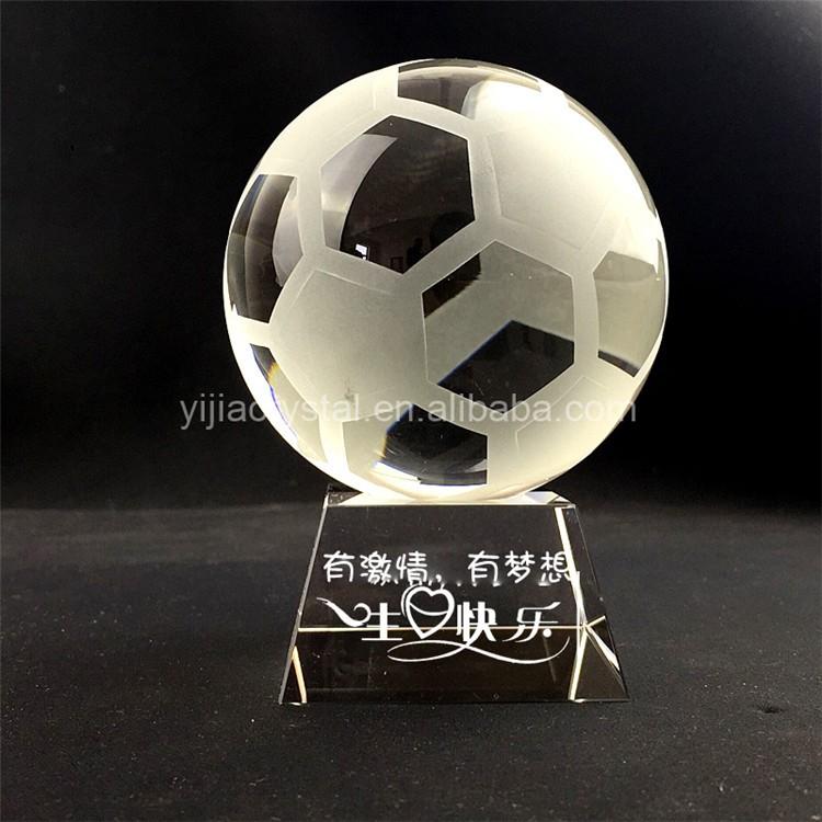 Crystal football 6.jpg
