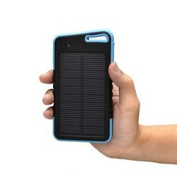 Portable power bank 10000mah power bank