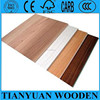 high grade melamine wood mdf price 4mm
