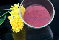 Chromium picolinate CAS NO.14639-25-9 animal growth promoter