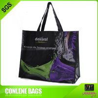 pp woven bags printing ink