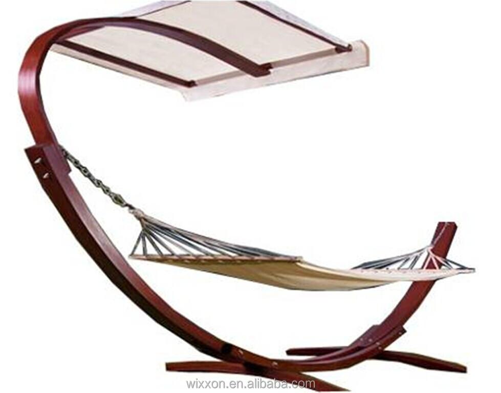 KD 디자인 단단한 나무 해먹 스탠드 정원 스윙-그물 침대 -상품 ID ...