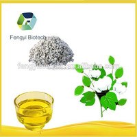 Manufacturer of first and third grade Cotton Seed refined Oil in bulk