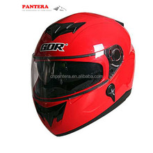 Factory Direct Selling Competitive Price Wholesale Motorcycle Helmets