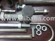 ROTETECH steel fabrications, machining of parts, METAL STAMPING