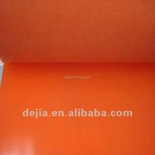 PVC coated fabric tarpaulins tarps water proof