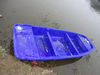 New flat bottom boats for sale