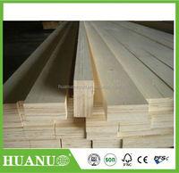 marine lvl/lvb poplar/pine core plywood board timber sheets,full poplar lvl,price of white plywood lvl