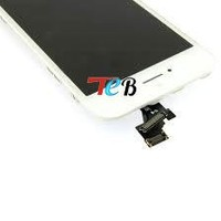 lcd screen display digitizer assembly for iphone 5