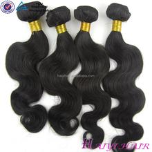 No Shedding Wholesale Hair Style 2013 Supply 100% Virgin Peruvian Hair