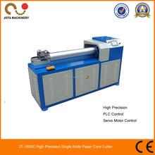 New Condition Paper Core Cutter Machine