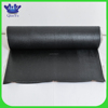 2015 New Design mineral app modified bitumen membrane