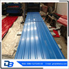 /product-gs/900-prepainted-corrugated-roofing-sheet-60260958638.html