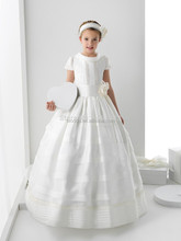 flower girl dresses 2015 first communion dresses ball gowns for girls 10 year old dresses