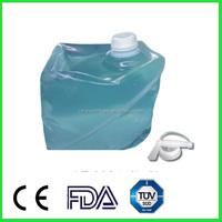 5L Ultrasonic gel