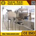 f1750 venta caliente hecho en china de chocolate almendras recubiertas
