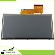 Wholesale Garmin Nuvi 2557 2557LM 2557LT 2557LMT LCD screen display with touch screen digitizer