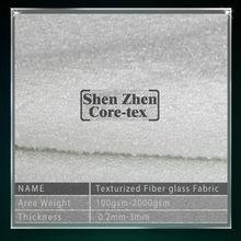 Texturized fibre glass cloth for heat insulation insulation & fireproof fiber glass cloth
