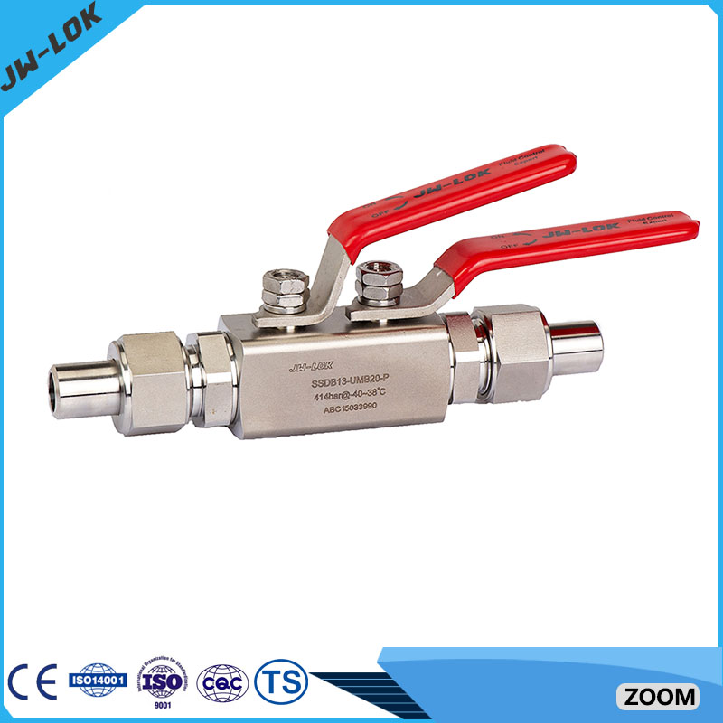 China Professional Manufacturer Of High Quality Automatic