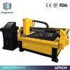 Unich Hot sale Cheap gantry cnc plasma cutting machine