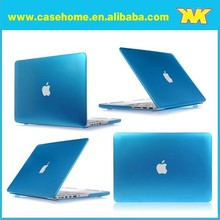 laptop cases for girls , various colors metal case for macbook 11.6 inch laptop