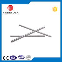 Fair price 114mm high precision seamless steel tube