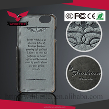 Universal Case Cover For 4.7 Inch Cell Phone, 6 Case For Mobile