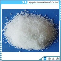 Hot sale for high quality and best price of 99% Sodium hydrogen phosphate/DSP