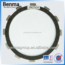 benma group manufacture many different models motorcycle clutch plates