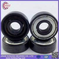motorcycle ceramic bearings 6300 6301 6200 6201 6202 6203 6004 6000