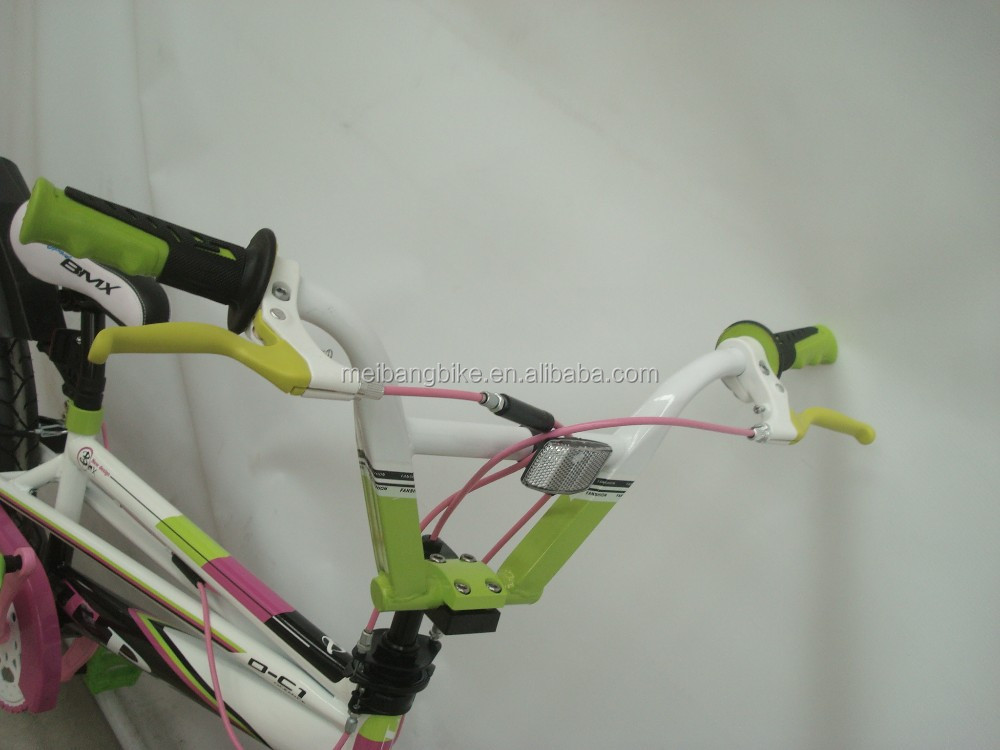popular bmx bike in cheaper price