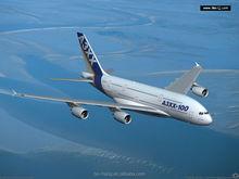 air shipping for eyeshadow --skype:daicychen1212