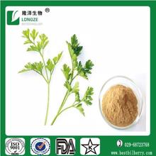 organic celery juice powder (skype: liu.diana 79 , whatsapp : 15029025639 )