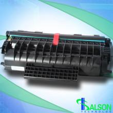 Aficio SP1000S/1000SF FAX1140L/1180L/149SF toner cartridge for Ricoh SP1000