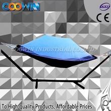 hammocks with mosquito netting,mosquito nettings for hammocks,hammock camping