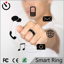 Smart R I N G Electronics Projector Beam Headlight Mota For Smart O Ring 2015 new trendy