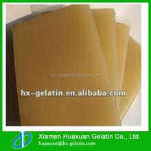 manufacture factory origin adhesive glue pvc