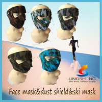 Mouth Guard,Breathing mask face shield neoprene face mask