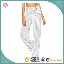 innovative antique 100% polyester fashion women pants
