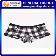 Hot Sexy Boxer Shorts For Girls,Sexy Ladies' Boxer,Panty Woman Underwear