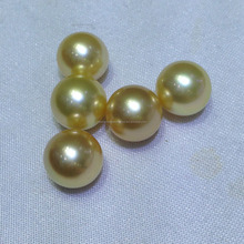 top quality south sea pearl, 10-20mm available