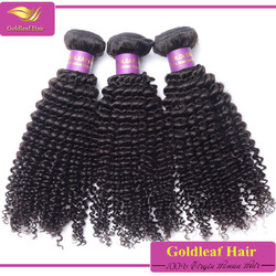 China supplier best selling products in america shiny and bounce human hair 8a nano ring hair extensions