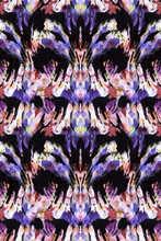 2015 Hot sale pattern for woman dress cotton poplin woven digital printing fabric