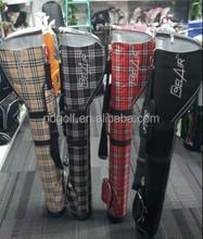 New Arriving Golf Bag Nylon Golf Bag Customized Logo Golf Bag