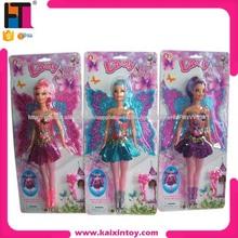 EN71 juguetes